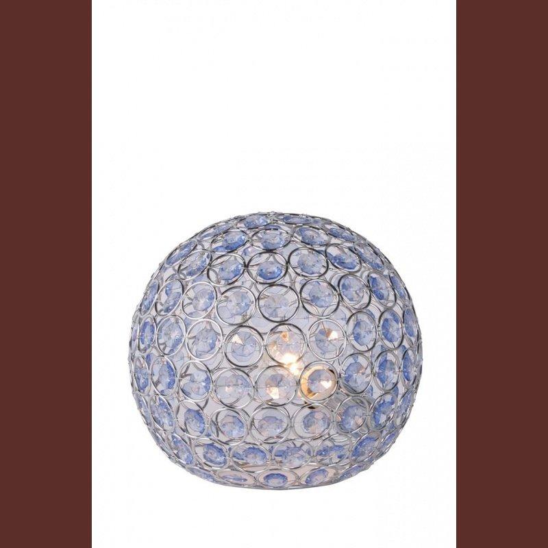 Настольная лампа Lucide Ayla 71532/01/35