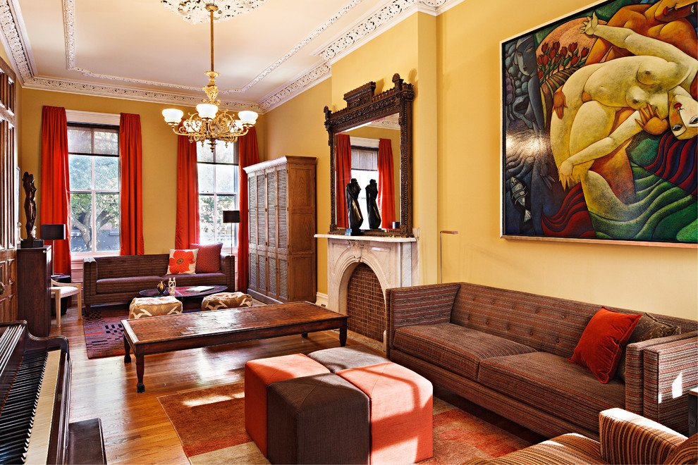 traditional-living-room-5.jpg