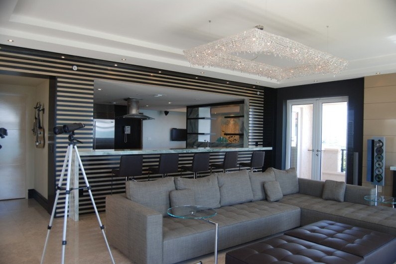 contemporary-family-room1-795x530.jpg