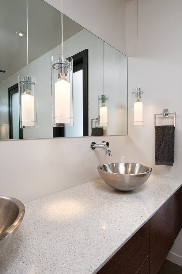 modern-bathroom9-610x917.jpg