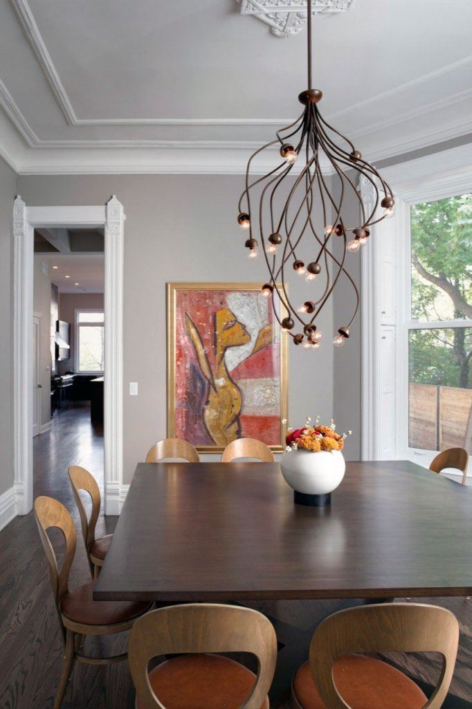 Home-Decorating-Ideas-with-Unique-Dining-Room-Light-Fixtures-HD-Images-Picture.jpg