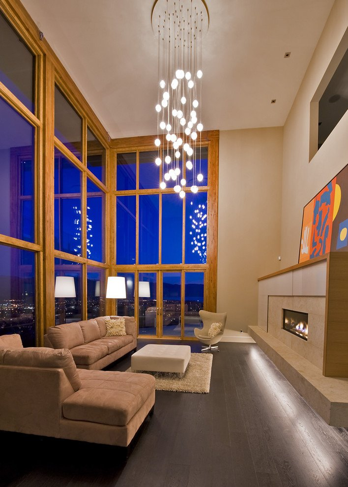 contemporary-living-room1.jpg