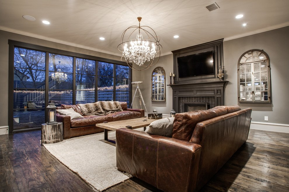 transitional-living-room-3.jpg